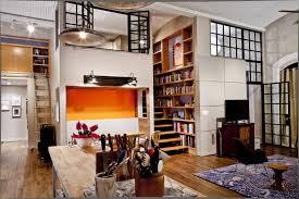 loft downtown nyc loft u2013 design42