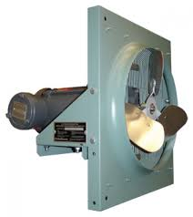 fire rated exhaust fan enclosures ruffneck com efx explosion proof exhaust fan