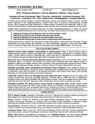 sample of banking resume doc 612792 investment banking resume example example investment banking resume example resume sample top investment investment banking resume example