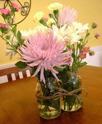 s day floral arrangements 80 best s day flowers images on flower