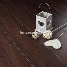 Laminate Flooring Manufacturers Brazilian Walnut Laminate Flooring Brazilian Walnut Laminate
