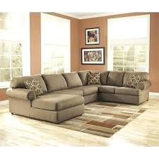 Discounted Living Room Sets - merry discount living room furniture living room living room set
