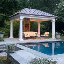 images of free patio cover blueprints landscaping gardening ideas