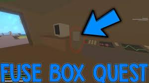 quest fuse box sts fuse box u2022 sewacar co