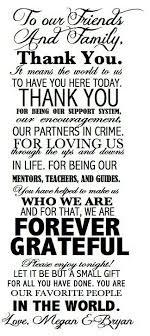 discours remerciement mariage les 25 meilleures idées de la catégorie discours remerciement