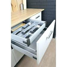 bloc tiroir cuisine bloc tiroir cuisine tiroirs cuisine tiroir a langlaise pour