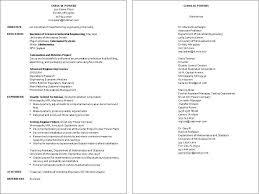 Resume For Associate Professor Cheap Phd Essay Topics Sample Systems Administrator Resume