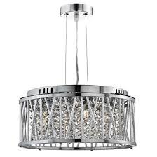 Uk Ceiling Lights Lighting Uk Ceiling Floor Table Lights Furniture In Fashion