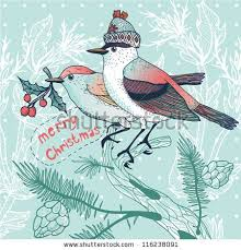 40 best christmas illustrations images on pinterest christmas