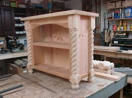 How To Build A Small Kitchen Island How To Make A Country Kitchen Island Youtube