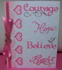best 25 breast cancer cards ideas on cancer awareness