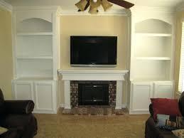 fireplace mantels with bookcase u2013 hercegnovi2021 me