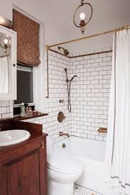 small bathroom renovations ideas 7x10 bathroom ideas small bathroom renovation ideas on a budget