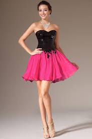 Pink And Black Bridesmaid Dresses The New Pink Bridesmaid Dresses Margusriga Baby Party