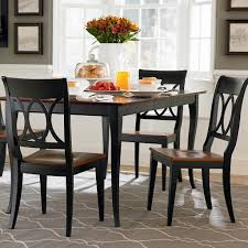 dining tables 36 inch wide dining table with leaf small space