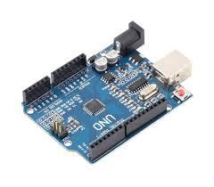 amazon com frentaly uno r3 atmega328p ch340 mini usb board for