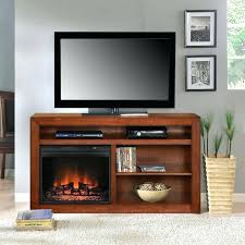 Electric Fireplace Media Center Electric Fireplace Media Center 70 Inch Tv Stand Costco Heater