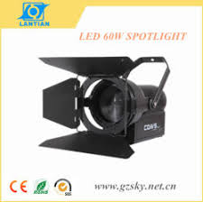 cheap studio lights for video china led video studio light led video studio light manufacturers