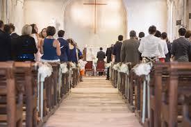chant eglise mariage choisir sa musique d entrée à l église pour sa cérémonie religieuse