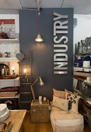 best 25 furniture stores dublin ideas on pinterest industrial