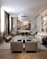 monochromatic living rooms 1515 best monochromatic neutral rooms images on pinterest living