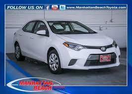 toyota car showroom 2017 new used toyota car dealership in hawthorne ca manhattan