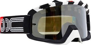 motocross goggles ebay 2017 fox racing air space rhor goggles mx atv motocross off road