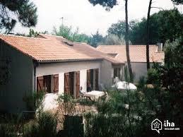 location maison 4 chambres location maison dans un lotissement à la palmyre iha 36812
