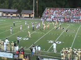 crockett high school yearbook chevy miller s dchs vs chs football for david crockett