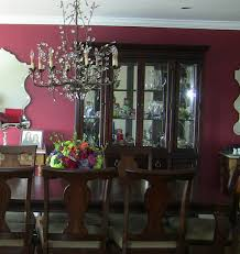 Dining Room Furniture Names Dining Room Studio One