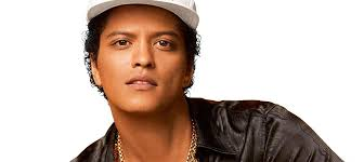 Bruno Mars Bruno Mars To Bring The 24k Magic World Tour To Golden 1 Center