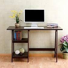 desks computer desks u0026 tables hsn
