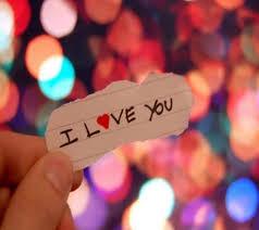 301 best images about loveys 301 best boyfriend images on pinterest boyfriend boyfriends and