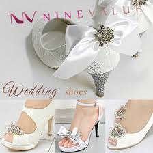 wedding shoes no heel gmarket korean no 1 shopping site trendy lowest price