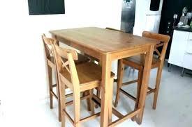 grande table de cuisine table de cuisine avec chaise grande table industrielle grande table