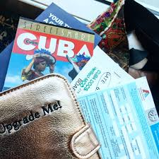When To Travel To Cuba 10 Things You Need To Know Before Visiting Cuba Everything Curvy