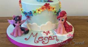 toots sweet edinburgh wedding cakes edinburgh