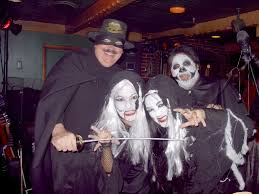 Halloween Band Costumes Oracle Band Photo Gallery Halloween Costume Party 2006