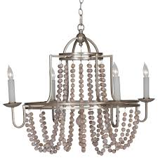 Small Bathroom Chandeliers Bathroom Toilets For Small Bathrooms Diy Country Home Decor