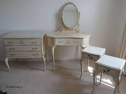 Bedroom Furniture St Louis Unique Shabby Chic Furniture St Louis Shabby Chic Shabby Chic