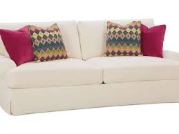 Sofas At Walmart by Sofas Center Slipcovers For Sofas With Cushions Custom At