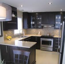 small kitchen remodeling ideas kitchen remodels for small kitchens dayri me
