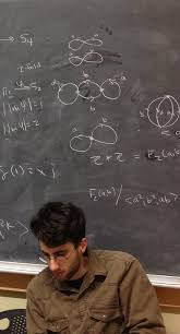 grad math grad student department of mathematics