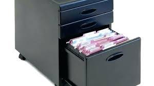 hon file cabinet keys replacement filing cabinet keys plunket info
