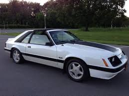 mustang gt 1986 find used 1986 ford mustang gt hatchback t top mustang in