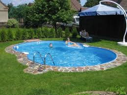 design your own swimming pool build own pool set home interior