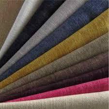 Upholstery Fabric Uk Online Washable Curtain Fabric Washable Upholstery Fabric Washable