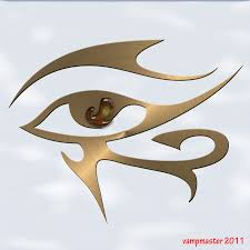 25 best eye of ra ideas on eye ra symbol
