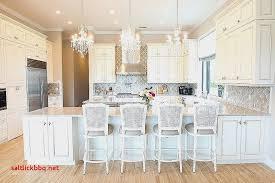 table de cuisine pour petit espace best 25 diner table ideas on table de cuisine pour petit