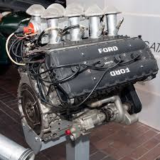 cosworth subaru engine cosworth ford dfv 3 litre formula one engine developed for the
